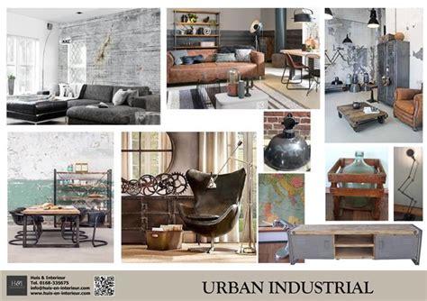 industriele len kinderkamer interieurstijlen inspiratie interieur interieuridee 203 n