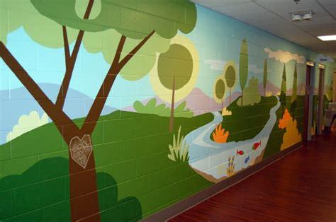 Toddler Wall Murals children s murals murals ideas murals inspiration