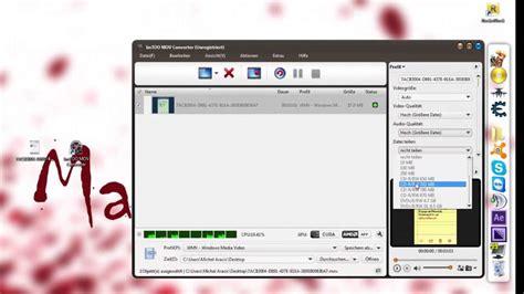 adobe premiere pro mov how to import mov to adobe premiere pro hd youtube