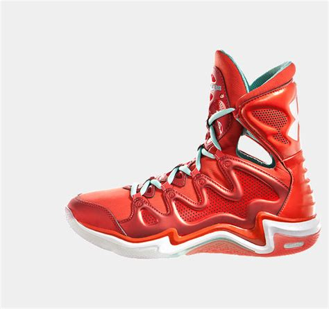 ua charge bb basketball shoes armour charge bb available now 19 weartesters