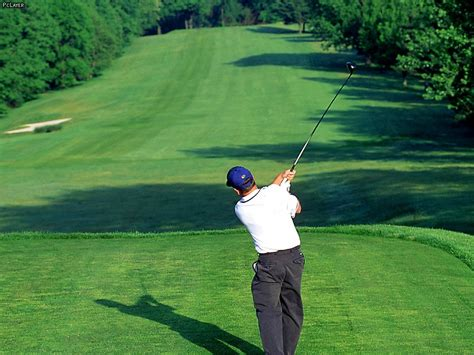 golf swing computer golfer swing hd wallpapers i hd images