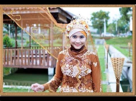 tutorial hijab pashmina pesta dan pre wedding oleh tutorial hijab pesta dan wisuda hijab paris by didowa
