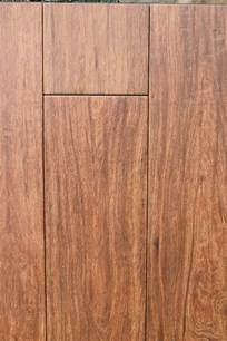 Tile That Looks Like Wood Make Them Wonder Tile That Looks Like Wood