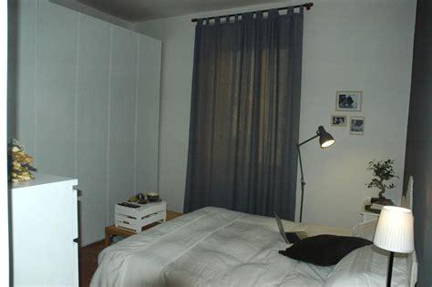 camere letto ikea camere da letto per bambini ikea interesting camerette