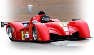 Race Cars Race Car