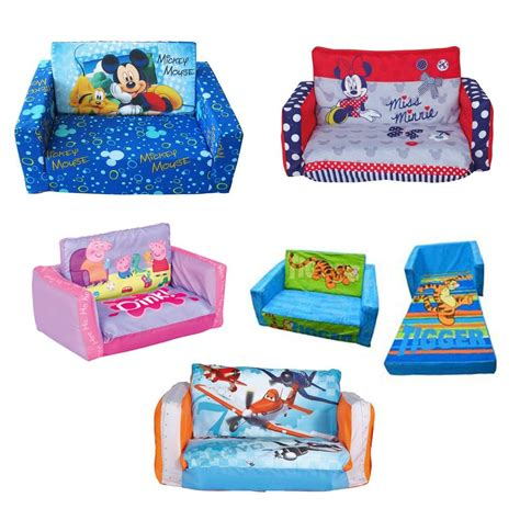 mickey mouse couch bed sofa bed design mickey mouse sofa bed marshmallow 2 kids