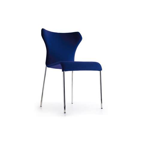 naoto fukasawa papilio chair