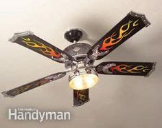 Harley Ceiling Fan 1000 Images About Cameron S Room On Pinterest Harley