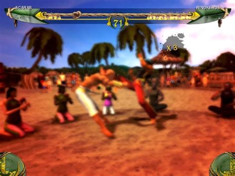 karate games free download full version for pc martial arts capoeira game free download full version for pc