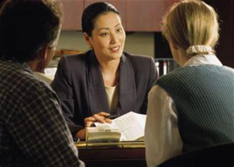 loan officers occupational outlook handbook u s bureau of labor statistics