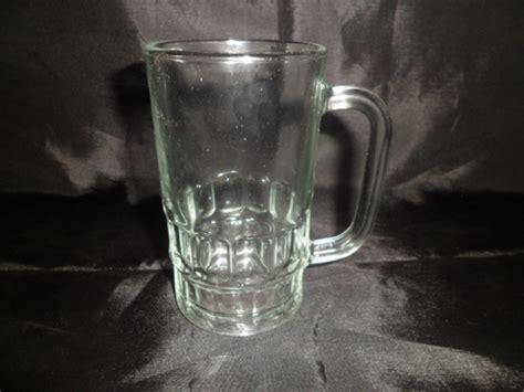 souvenir gelas tipe nevada souvenir nikah murah