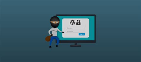 security for webmasters how to secure your website from hackers books 15 simple security tips to keep your site secure