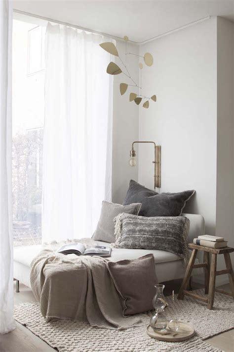nooks design instagram cozy reading nook photo by niki brantmark follow gravity