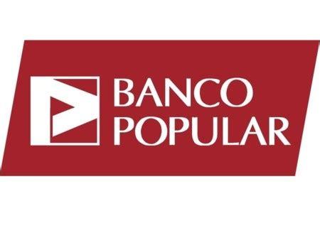 banco popular es 191 qu 233 banco espa 241 ol lo est 225 haciendo mejor en el m 243 vil