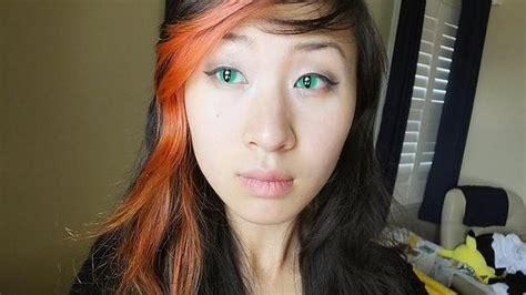 imagenes ojos tatuados singapur alerta contra la moda de tatuarse los ojos