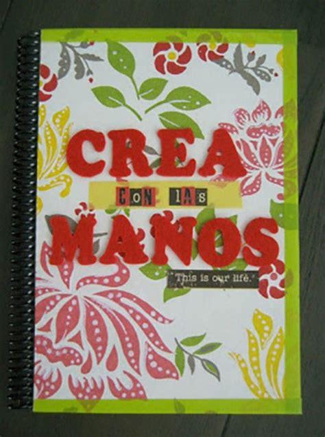 decorar a ingles decorar cuadernos libretas y carpetas manualidades