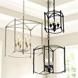 Lighting For Carriage House Carriage House Chandelier Large Chandelier Bronze