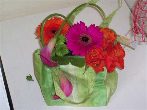 les prestations floral d 233 coration boutique de
