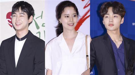 film lee min ho dan moon chae won moon chae won lee won geun dan kim min jae gabung ji sung