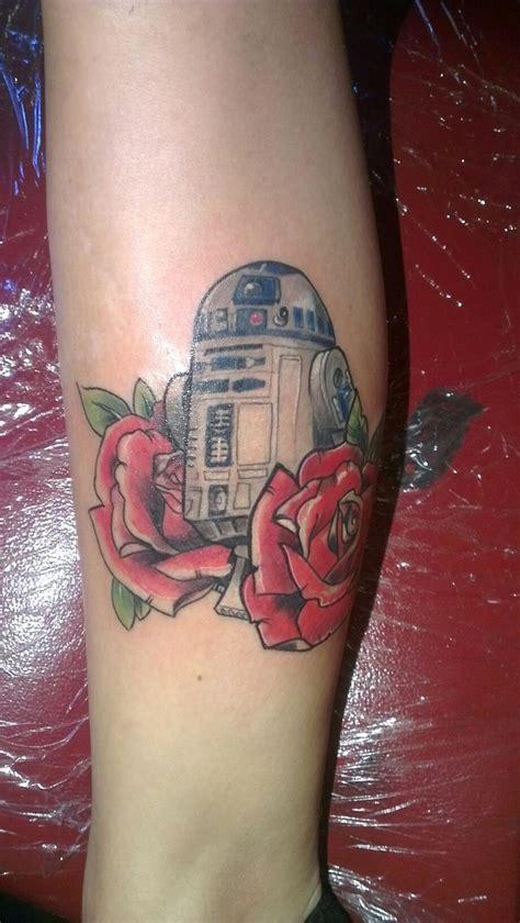 henna tattoo oslo best 25 timeless ideas on