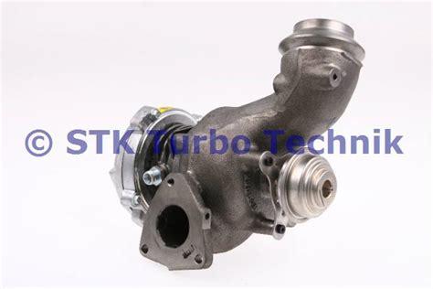 Truck Construction Code Mrcs 0375 0375f7 726683 5002s turbocharger peugeot 607 2 2 hdi fap power 98 kw