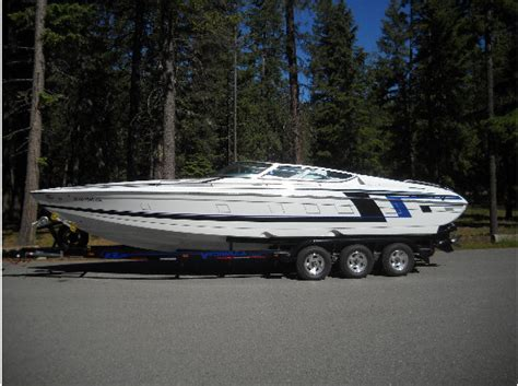 formula fastech boats for sale in spokane washington - Formula Boats For Sale Washington