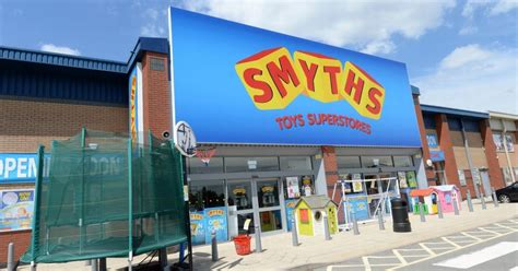 discount vouchers smyths toy shop smyths toys offering 50 discounts on favourites like