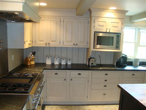 remodeling old kitchen cabinets vintage built kitchen cabinets greenvirals style