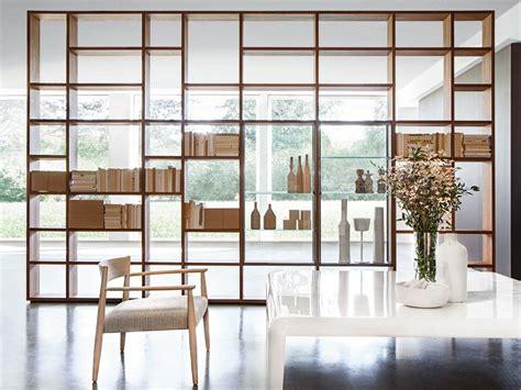porro libreria libreria a giorno modulare in eucalipto system 2012 by porro