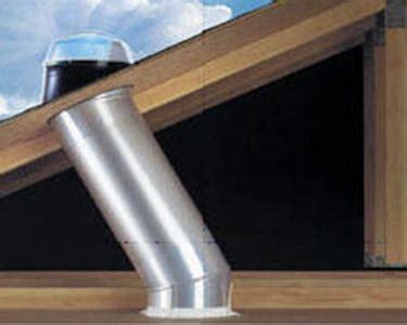 Fabriquer Puit De Lumiere 3928 by Forum Tth News Votre Maison Logement