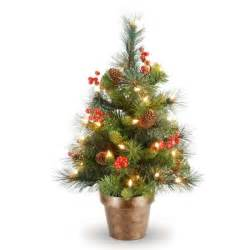 how to choose the best artificial christmas tree tips