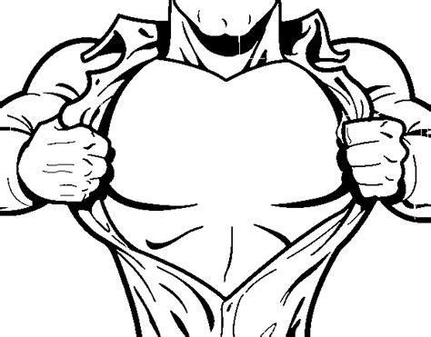 dibujos para colorear de la ley lara dibujos para colorear e imprimir de super heroes