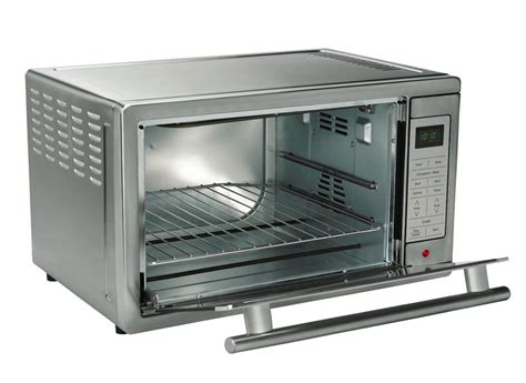 breville cabinet toaster oven cabinet toaster oven stainless