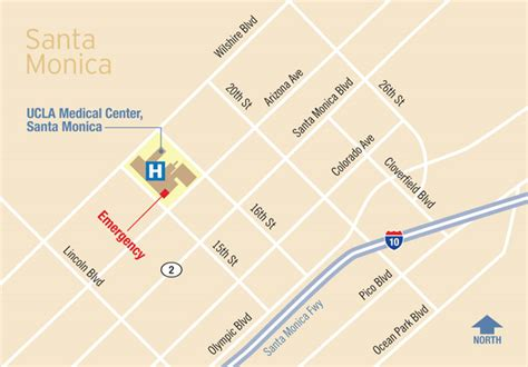 Ucla Inpatient Detox by Our Locations Ucla Rehabilitation Services Los Angeles Ca