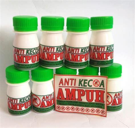 Racun Semut Anti Semut Uh jual ramuan racun anti umpan tikus kecoa kecoak semut