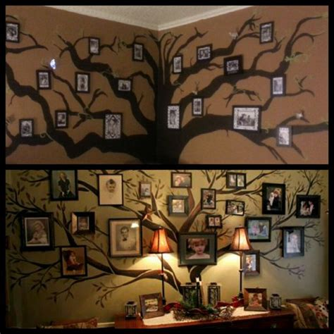 home decor gifts interesting family room picture and home interesting family tree picture frame idea home