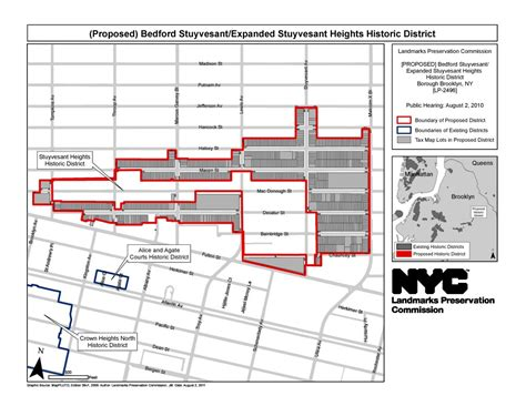 bed stuy map beyond the brownstone our neighborhood guide to bed stuy
