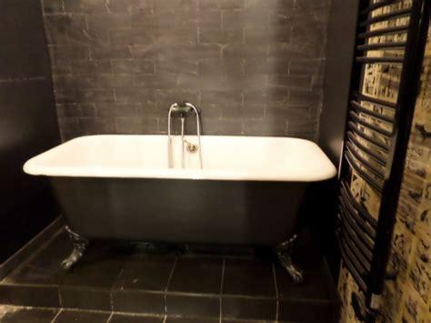 baignoire patte de salle de bain 5 photos laola24