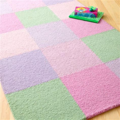 pastel rug pastel rug pastel colors rugs and pastel