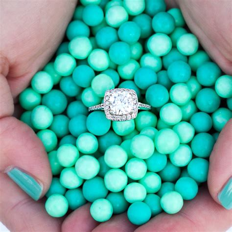 Fine Jewelry Cleaning   Care Tips With Jewelers Mututal