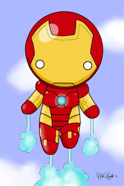 chibi iron man coloring page by kitty stark on deviantart chibi iron man by kitty stark on deviantart