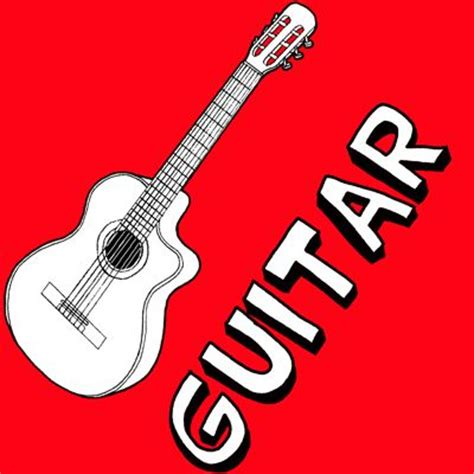 deutsche bank transaktionsmanager easy guitar book sketch how to draw a guitar real easy