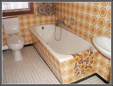 zimmer mit badewanne für 2 zimmer mit badewanne fr 2 page beste wohnideen
