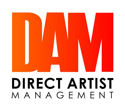 How To Become An Artist Manager by Home Direct Artist Management