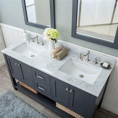 Bathroom Vanities California by Home Design Outlet Center Shop Bathroom Vanities