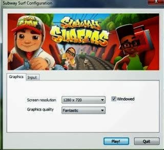 download full version of games for windows 7 free pc full games for windows 7 free programs