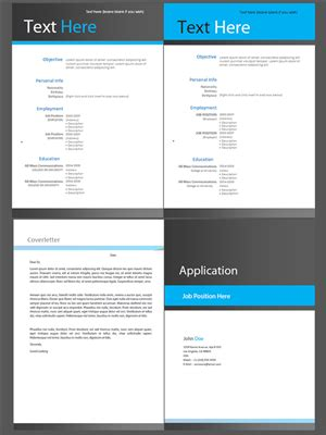 app design jobs 37 professional elegant print designs for a business in