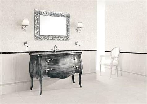 boiserie bagno ceramica boiserie bagno marazzi design casa creativa e mobili