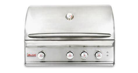 backyard grill warranty 100 backyard grill warranty gas grills for sale the