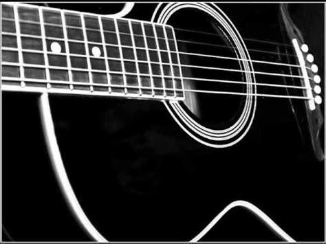 ajek hassan bicara manis menghiris kalbu acoustic cover ombak rindu acoustic cover by ajek hassan doovi